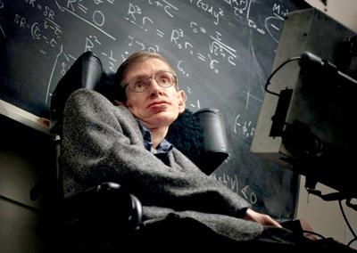 http://msanaei.persiangig.com/image/Ardaviraf/Hawking.jpg