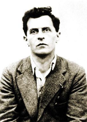 http://msanaei.persiangig.com/image/Ardaviraf/Ludwig.Wittgenstein.jpg