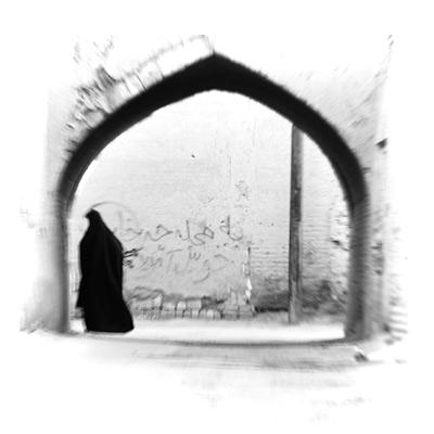http://msanaei.persiangig.com/image/Ardaviraf/M.Eghbal.jpg