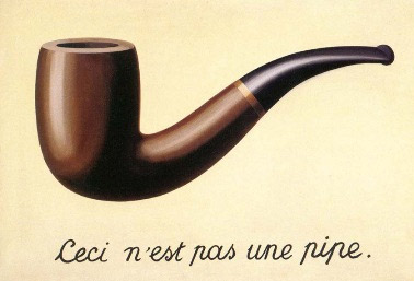 http://msanaei.persiangig.com/image/Ardaviraf/Magritte.jpg