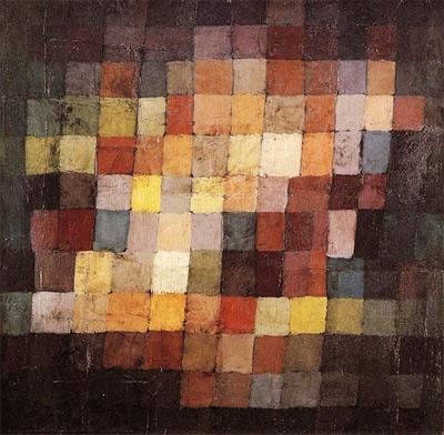 http://msanaei.persiangig.com/image/Ardaviraf/P.Klee.jpg